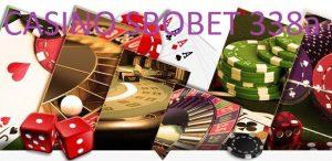 judi casino sbobet 338a