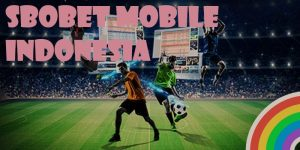 Web Judi Online Bola Andalan Bettor