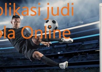 Alasan Player Main Sbobet Online Setiap Hari